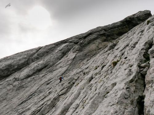 montaña - ferrata la zapatilla 03-09-2017 int-13