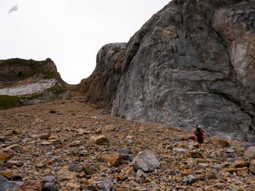 montaña - ferrata la zapatilla 03-09-2017 int-2
