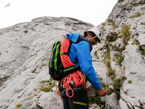 montaña - ferrata la zapatilla 03-09-2017 int-7