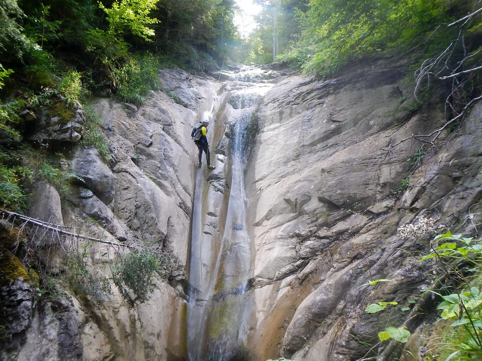 Ravin de Leignières