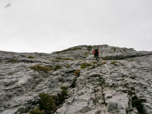 montaña - ferrata la zapatilla 03-09-2017 int-18