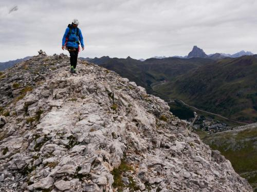 montaña - ferrata la zapatilla 03-09-2017 int-23