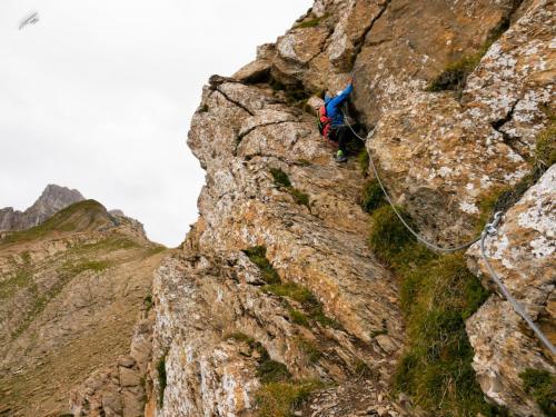 montaña - ferrata la zapatilla 03-09-2017 int-24