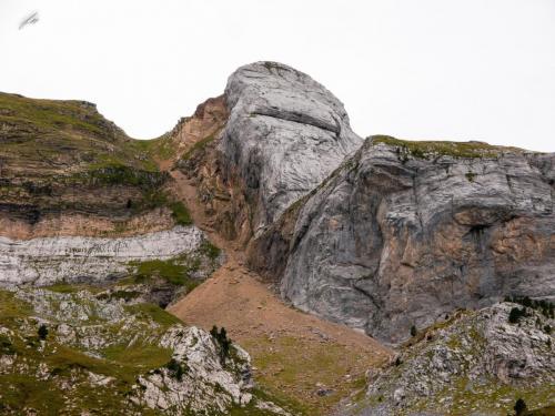 montaña - ferrata la zapatilla 03-09-2017 int